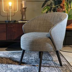 Wicker, Dining Chairs, Colours, Retro, Stylish, Instagram Feed, Lounge, Furniture, Vintage