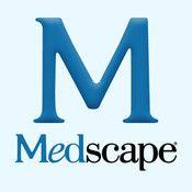Medscape Mobile for iPhone  http://www.medscape.com/public/mobileapp