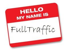 Hello My Name Is, Names, Blog, Google, Image, Blogging