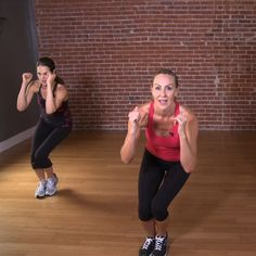 Victorias Secret Model Workout: 10-Minute Fat-Blasting Circuit Video - did this yesterday and I'm pretty sure I'm gonna die today... Holy squats batman...
