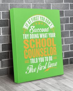 Succeed School Counselor The First Time - Kiwi back to, noted school, back to school supplies organization #backtoschool2021 #backtoschooloutfits #backtoschoolnails, dried orange slices, yule decorations, scandinavian christmas Back To School Quotes, Back To School Nails, Back To School Outfits, School Supplies Organization, Back To School Supplies, School Counselor, Scandinavian Christmas, The One, First Time