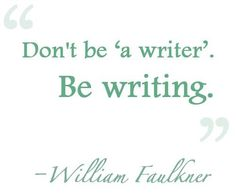 #writing #motivational #quote