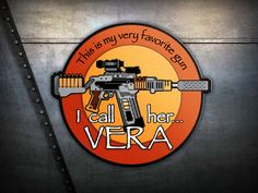Pvc Patches, Tactical Patches, Flag Patches, Cool Patches, Tactical Gear, Tac Gear, Chest Rig, Tactical Clothing, Firearms