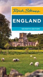 Rick Steves England | http://paperloveanddreams.com/book/1078109993/rick-steves-england | You can count on Rick Steves to tell you what you really need to know when traveling in England.In this guide, you�ll find a mix of splendid cities, ever-so-quaint villages, historic ports, and seaside resorts. Visit the manors, museums, cathedrals, and castles that preserve England�s history. Explore the scenic bays of Cornwall, hike the wild moors of Dartmoor, and discover why the Lake District is…