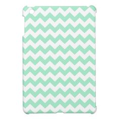 =>quality product          Mint green zig zags zigzag chevron pattern iPad mini cover           Mint green zig zags zigzag chevron pattern iPad mini cover lowest price for you. In addition you can compare price with another store and read helpful reviews. BuyReview          Mint green zig z...Cleck Hot Deals >>> http://www.zazzle.com/mint_green_zig_zags_zigzag_chevron_pattern_ipad_mini_case-256593169496187070?rf=238627982471231924&zbar=1&tc=terrest