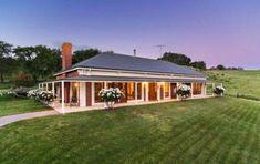 trendy ideas for house plans australian farmhouse Farmhouse Remodel, Farmhouse Plans, Modern Farmhouse, Farmhouse Style, Farmhouse Windows, Style At Home, Dream Home Design, House Design, Villa Design
