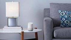 updated: Google Home release date news and features Read more Technology News Here --> http://digitaltechnologynews.com Google Home  Google Home for those that missed Sundar Pichai's opening keynote at this year's Google I/O conference is a voice-activated product that brings the Google assistant to any room in your house via a Wi-Fi-connected speaker.  It was something Pichai had waxed poetic on-stage about a few months ago and has since completely fallen off the radar for most people. But…