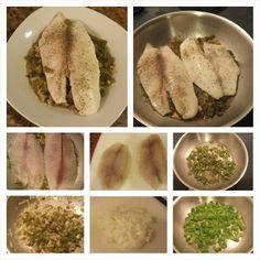 recipe: sauteed tilapia with onions [35]