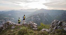 Mountains, Nature, Travel, Sustainability, Interesting Facts, Naturaleza, Viajes, Trips, Bergen