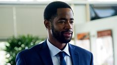 Insecure's Lawrence is a hero to Blerd men  Sunday's season finale of the hit new show Insecure ended with essentially an emotional roller coaster and ultimately a small feeling of hope for said characters. But out of it came the debate of whether or not Lawrence's actions in response to Issas cheating was right. And I'm here to say: yes dear god yes it wasnt just right its what every last man like him wishes they could do when theyve been in his position. Lawrence is like a lot of Blerd…