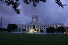 The Citadel Charleston, SC