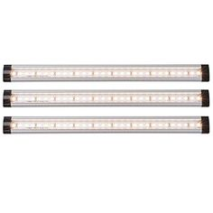 1822 best lighting ceiling fans images ceiling lamps ceiling rh pinterest com