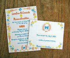 Find This Pin And More On Invitatii Nunta By Ideinunta The 25 Most Beautifully Ilrated Wedding Invites