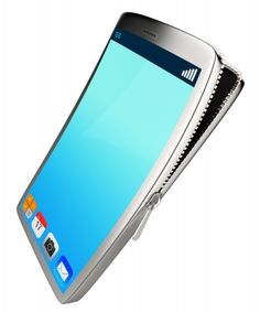 MasterCard firms up Samsung Pay in Europe - Tokenization services for app, eCommerce, and recurring billing card-on-file programs will be available to U.S. and Canadian merchants later this year Check more at http://www.wikinewsindia.com/tech-news/ciol/mastercard-firms-up-samsung-pay-in-europe-tokenization-services-for-app-ecommerce-and-recurring-billing-card-on-file-programs-will-be-available-to-u-s-and-canadian-merchants-later-this-year/