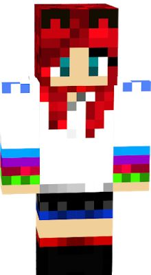 Viki Minecraft Skins, Petra, Mario, Gallery, Youtube, Fictional Characters, Fantasy Characters, Youtubers, Youtube Movies