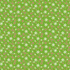 "Photo from album ""A Verymany Christmas"" on Yandex. Welcome To Christmas, Noel Christmas, Christmas Paper, All Things Christmas, Cute Christmas Wallpaper, Christmas Background, Paper Background, Xmas Wrapping Paper, Christmas Wrapping"