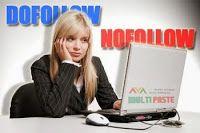 | fitry blogger