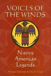native american myths and legends pdf