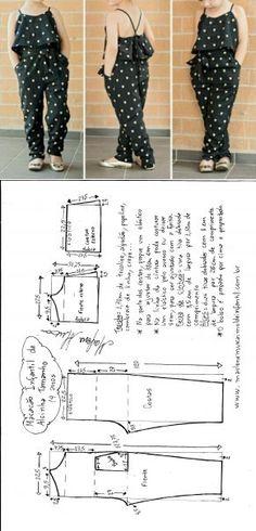 Related image Diy Dress, Diy Shirt, Parachute Pants, Boy Or Girl, Harem Pants, Sewing, My Style, Boys, Pattern