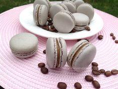 Brownie Cupcakes, Pavlova, Baked Goods, Ham, Food And Drink, Cheesecake, Sweets, Cookies, Breakfast