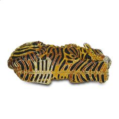 Tiger Turquoise Crystal Tiger Bridal Wedding Bag Women Evening Clutch Bags Ladies … Tiger Turquoise Crystal Tiger Bridal Wedding Pack Women Evening Clutch Bags Ladies Hard Case Metal Clutch Shoulder BagsTOYOOSKY Women's Waist Bag … # Evening Clutches Wedding Bag, Turquoise, Brand Design, Evening Bags, Clutch Bag, Dame, Krystal, Clutches, Unisex