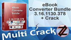 eBook Converter Bundle 3.16.1130.378 + Crack By_ Zuket Creation Direct Download Here !!! http://multicrackk.blogspot.com/2015/12/ebook-converter-bundle-3161130378-crack.html