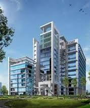 Airwil Intellicity Greater Noida is an ever leading residential project comprising of 2/3 BHK luxurious apartments featuring Swimming pool, Gym, Spa, ATM, Spacious Parking.