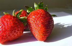 http://www.falmia.com/2015/03/the-benefits-of-strawberries.html