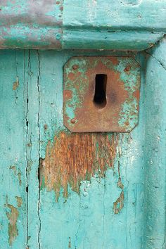 Door | ドア | Porte | Porta | Puerta | дверь | Details | 細部 | Détails | Dettagli | детали | Detalles | Aqua, photography by Vic