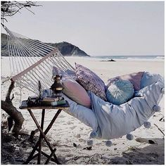 | SUNDAY SLUMBER | Weekends are for adventures, relaxing and all else in between! #inspo #sunday #relax