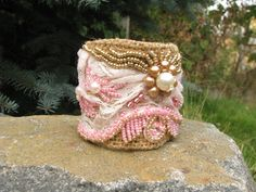 10092015 by Jane R on Etsy