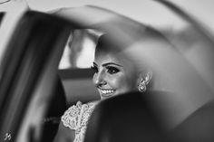 #fotografia #photography #ensaio #casamento #wedding #prewedding #casal #noivos #party #festa #noiva