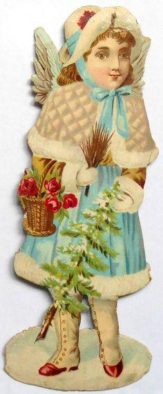 http://www.ebay.de/itm/Alte-Oblaten-Glanzbilder-um-1900-Winter-Schnee-Snow-Engel-Angel-XL-16cm-/131288347867?pt=Büro_Papier_Schreiben