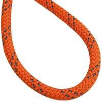 New England 11mm KMIII Nylon Static Rope