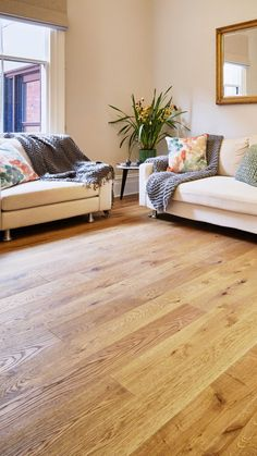New Regal Oak Colours Have Timeless Appeal Diy Flooring, Timber Flooring, Hardwood Floors, Spotted Gum Flooring, Oak Color, Wood Species, It Is Finished, Colours, Real Beauty