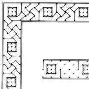 zencerek motifi ile ilgili görsel sonucu