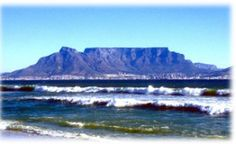 Booking Cheap Flights to Cape Town is fast and easy with Cheap Flights South Africa. Book flights to Cape Town in the comfort of your own home. Cape Town Accommodation, Ocean Aquarium, Knysna, Table Mountain, Recreational Activities, Cheap Flights, Places Of Interest, Pictures To Paint, Continents