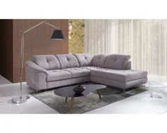 Sofa, Couch, Living, Modern, Furniture, Home Decor, Houses, Settee, Settee
