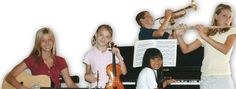 Musikschule Münster - Private Musikschule | Westfälische Schule für Musik Piano Teaching, Guitar Lessons, Music Lessons, Music School, Studying, Kids