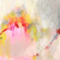 DUEALBERI   Selected Works – Abstract Art & Prints