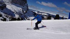 Winter memories #snow #speed
