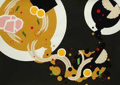 「多摩グラ 色彩構成」の画像検索結果