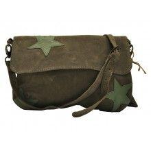 Cowboysbag Brisbane Mint Brisbane, Messenger Bag, Satchel, Handsome, Mint, Bags, Fashion, Satchel Purse, Peppermint