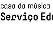 : Casa da Música :