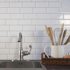 Smart Tiles - Metro Campagnola