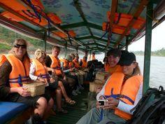 Peru turismo en la amazonia | Viaje a la Amazonia - Alto tambopata