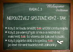 Montessori, Education, School, Teaching Ideas, Literatura, Pineapple, Schools, Teaching, Onderwijs