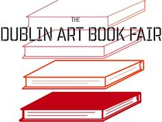 Image result for art book fair Art Book Fair, Book Art, Books, Image, Libros, Book, Book Illustrations, Libri