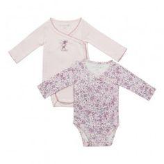 43 best Vêtements biboune images on Pinterest   Daughters, Babies ... acb203e2ab1
