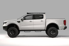 2019 Ford Ranger By Maxlider Brothers 2019 Ranger, 2020 Ford Ranger, Ford Ranger Truck, Ford Pickup Trucks, Ranger 4x4, Ford F250 Diesel, Ford F150 Fx4, Ford Raptor, Ford Mustang 1967